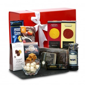 Gluten Free Sweet Tooth Gift Pack
