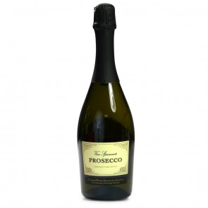 Prosecco Extra Dry 750ml bottle