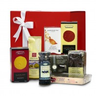 Gluten Free Afternoon Tea Gift Pack